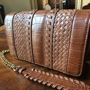 Sam Edelman Hanna Boy Bag